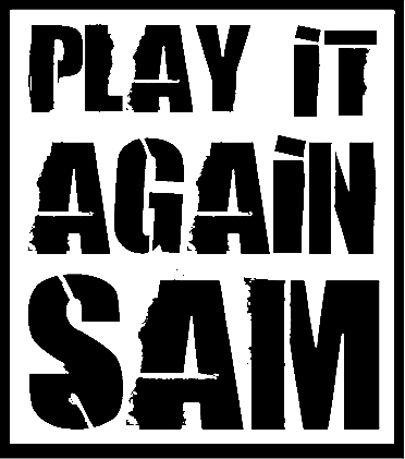 play-it-again-sam-logo